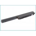 Аккумуляторная батарея Cameronsino Sony VGP-BPS26 VPC-C black 4400mah
