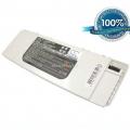 Аккумуляторная батарея Nokia Booklet 3G 3840mah