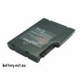 Оригинальная аккумуляторная батарея Toshiba PA3476U-1BRS Qosmio F30 black 4700mAhr