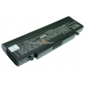 Аккумуляторная батарея Cameronsino Samsung AA-PB4NC6B P50 4400mAh