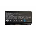 Аккумуляторная батарея Toshiba PA3615U Satellite L40 black 4800mAhr