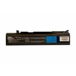 Оригинальная аккумуляторная батарея Toshiba PA3356U Tecra M3 black 4700mah