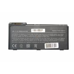 Аккумуляторная батарея HP Compaq F2024A OmniBook XE3 black 7800mAhr