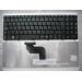 Клавиатура Acer Aspire 5532 black RU