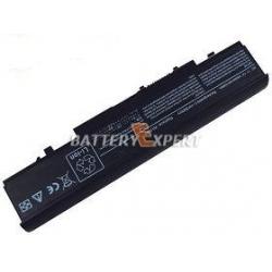 Аккумуляторная батарея Dell WU946 Studio 1555 56Wh