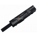 Аккумуляторная батарея Dell WU946 Studio 1555 black 6600mAhr