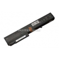 Аккумуляторная батарея HP Compaq HSTNN-OB60 EliteBook 8730W black 5200mAhr 11V