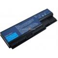 Оригинальная аккумуляторная батарея Acer AS07B41 Aspire 5315 11.1V 4000mAhr