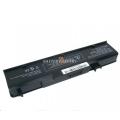 Аккумуляторная батарея Fujitsu-Siemens SOL-LMXXML6 Amilo Li1705 black 5200mAhr