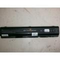 Аккумуляторная батарея HP Compaq 432974-001 Pavilion DV9000 black 6600mAhr