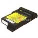 Аккумуляторная батарея Lenovo-IBM 02K6513 ThinkPad i172x black 5400m Ahr