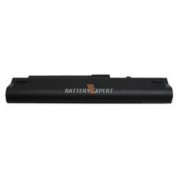 Аккумуляторная батарея Acer UM08A31 Aspire One black 4400mAhr