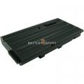 Аккумуляторная батарея Lenovo-IBM 02K6901 ThinkPad i1200 black 4500 mAhr