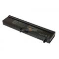 Аккумуляторная батарея Gateway 101955 M320 black 4400mAhr