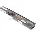 Оригинальная аккумуляторная батарея Fujitsu-Siemens 3S4800-C1S1-06 Amilo Si3655 black 53Wh
