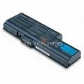 Аккумуляторная батарея Toshiba PA3640U-1BRS Qosmio F50 black 3700mAhr