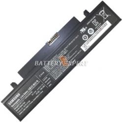 Оригинальная аккумуляторная батарея Samsung AA-PL1VC6B NP-X420 black 44Wh