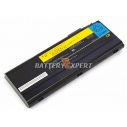Аккумуляторная батарея Lenovo-IBM 41U3104 ThinkPad G50 black 2200mAhr