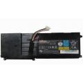 Оригинальная аккумуляторная батарея Lenovo-IBM 42T4928 ThinkPad Edge-E220s black 50Wh