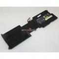 Оригинальная аккумуляторная батарея Lenovo-IBM 42T4936 ThinkPad X1 black 39Wh