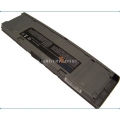 Аккумуляторная батарея Dell 4E368 Latitude C400 grey 5200mAhr
