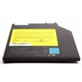 Аккумуляторная батарея Lenovo-IBM 57Y4536 ThinkPad R60 black 2200mAhr