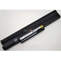 Оригинальная аккумуляторная батарея Lenovo-IBM 57Y6353 IdeaPad U450 black 5200mAhr