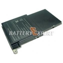 Аккумуляторная батарея HP Compaq PP2121 Evo n200 black 1900mAhr