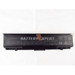 Аккумуляторная батарея Dell RM791 Studio 1737 black 56Wh