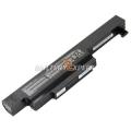 Аккумуляторная батарея MSI A32-A24 CX480 black 4400mAhr