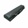 Оригинальная аккумуляторная батарея Packard bell A32-H15 EasyNote MT85 black 52Wh