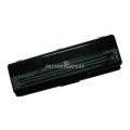 Оригинальная аккумуляторная батарея Packard bell A32-H17 EasyNote ST85 black 78Wh