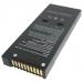 Батарея TOSHIBA PA2487U Sat. Pro 4500 4400mAhr