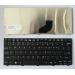 Клавиатура ACER AS3810T black RU