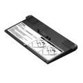 Оригинальная аккумуляторная батарея Toshiba PA3510U-1BRL Tecra M7 black 4400mAhr