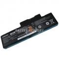 Аккумуляторная батарея Samsung AA-PBPN3BL NS310 black 5900mAhr