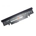 Аккумуляторная батарея Samsung AA-PBPN6LW NC110 black 6600mAhr