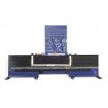 Аккумуляторная батарея Acer AP11D3F Aspire S3-951 black 3280mAhr