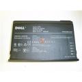Аккумуляторная батарея Dell BAT30TL Inspiron 3500 black 4500mAhr
