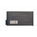 Аккумуляторная батарея HP Compaq DG105A Presario 1700 silver 5200mAhr