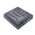 Аккумуляторная батарея Dell BAT3151L8 Inspiron 2600 grey 4400mAhr