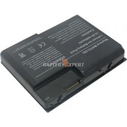 Аккумуляторная батарея Acer BATCL32 Aspire 2000 grey 4400mAhr