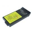 Аккумуляторная батарея Acer BTP-1731 Extensa 500 black 4000mAhr