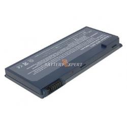 Аккумуляторная батарея Acer BTP-42C1 TravelMate C100 blue 1800mAhr
