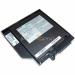 Оригинальная аккумуляторная батарея Toshiba PA3129U-3BRS Tecra M10 black 3600mAh