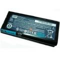 Оригинальная аккумуляторная батарея Packard bell BTP-CIBP EasyNote TN36 black 51Wh