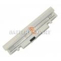 Оригинальная аккумуляторная батарея Samsung AA-PL1VC6B NP-X420 white 5900mAhr