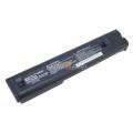 Аккумуляторная батарея Panasonic CF-VZSU15 Toughbook CF-M34 black 4400mAhr