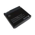 Аккумуляторная батарея Panasonic CF-VZSU21 Toughbook CF-07 black 1800mAhr
