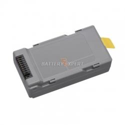 Аккумуляторная батарея Panasonic CF-VZSU53W Toughbook CF-H1 grey 2900mAhr